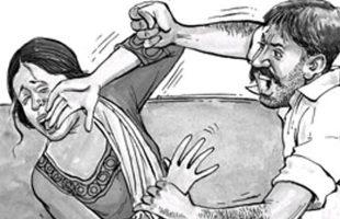 আগৈলঝাড়ায় সন্তানকে জিম্মি করে মুক্তিপন   দাবি ও মাকে ধর্ষনের ঘটনায় মামলা