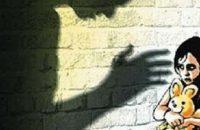 উজিরপুরে সপ্তম শ্রেনির ছাত্রী ধর্ষনের   ঘটনায় মামলা, ধর্ষক গ্রেপ্তার