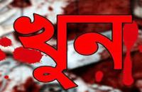 গৌরনদতে নাতির হামলায় নানি নিহত, গ্রেপ্তার-১