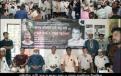 কেন্দ্রীয় ছাত্রদল নেতা শফিউল বারী বাবুর স্মরনে গৌরনদীতে স্মরন সভা ও দোয়া অনুষ্ঠান