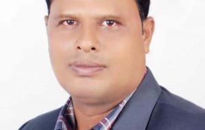 উজিরপুর পৌরসভা নির্বাচনে নৌকার প্রার্থী চূড়ান্ত