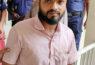 গৌরনদীতে গুম হওয়া কিশোর ৯ বছর পর উদ্ধার, মিথ্যা মামলা দিয়ে ১৩টি পরিবারকে হয়রানীর অভিযোগ