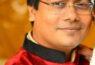গৌরনদীর সরিকল মাধ্যমিক বিদ্যালয়ের ম্যানেজিং কমিটির সভাপতি নির্বাচিত হলেন মান্না
